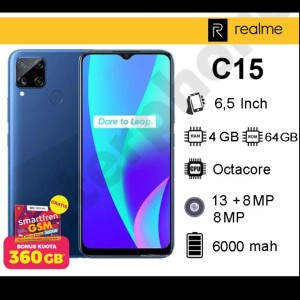 Katalog Realme 5i Ndtv Review Katalog.or.id