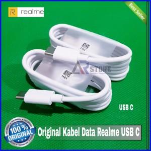 Katalog Realme C2 Firmware Flash Katalog.or.id