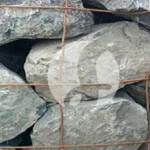 Harga batu pondasi | HARGALOKA.COM