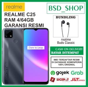 Info Realme C3 Price In Pakistan 4gb Ram Katalog.or.id