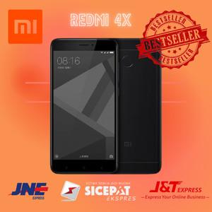 Katalog Xiaomi Redmi 4x 2 Katalog.or.id