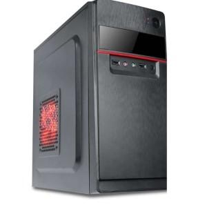 Harga komputer rakitan pc core i5 2400 8gb chipset h61 wifi totolink | HARGALOKA.COM