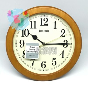 Katalog Ori 13mm Quartz Silent Wall Clock Movement Hour Minute Second Katalog.or.id