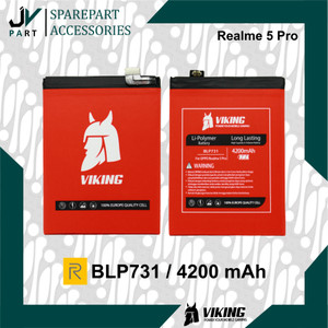 Harga Realme 5 Battery Katalog.or.id