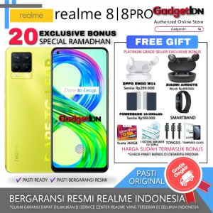 Info Realme 5i Unboxing Price Katalog.or.id