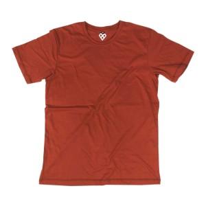 Harga kaos polos pria paper plane clothes warna pastel series katun premium   baksteen | HARGALOKA.COM