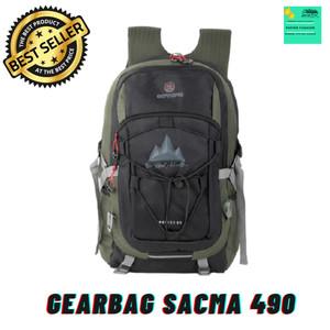 Harga tas punggung pria tas ransel pria sacma | HARGALOKA.COM