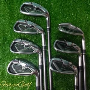 Harga stick golf iron set rbz rocketballz taylormade shaft 65g flex | HARGALOKA.COM