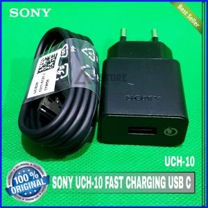 Info Sony Xperia Xa1 Ultra Katalog.or.id