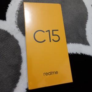 Harga Realme C3 Termurah Katalog.or.id