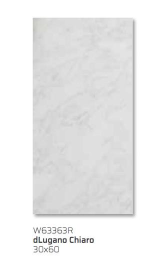Harga roman w63363r keramik dinding 30x60 | HARGALOKA.COM