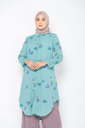 Harga zm zaskia mecca   elora mint kemeja   jelita indonesia burung merak   | HARGALOKA.COM