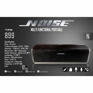 Harga speaker spiker noise 899 | HARGALOKA.COM