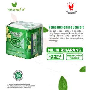 Harga Avail Pantyliner Avail Pembalut Herbal Avail Bio Sanitary Pad Katalog.or.id