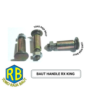 Info Seal Stut Kopling Rx King Asli Yamaha Katalog.or.id