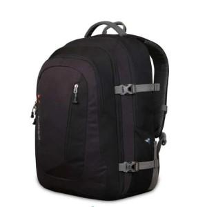 Harga tas ransel daypack eiger andesite 01 original   | HARGALOKA.COM