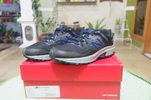 Harga new balance trail 410 v6 mt410cb6   sepatu running trail pria ori     HARGALOKA.COM