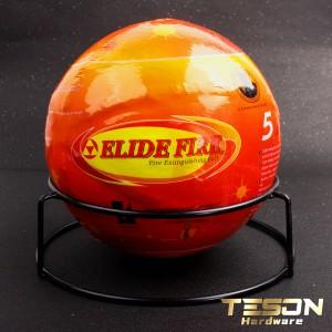 Harga elide fire ball bola pemadam api pemadam kebakaran racun api 4 | HARGALOKA.COM