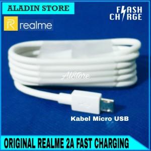 Info Kabel Data Realme C1 Katalog.or.id