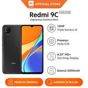 Info Xiaomi Redmi 7 Ram Katalog.or.id