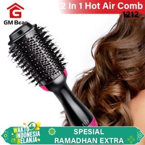 Harga gm bear catokan rambut serbaguna 1212 hairstyle 2 in   HARGALOKA.COM
