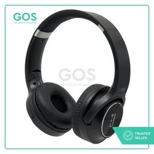 Harga headphone harman kardon jbl plus mic | HARGALOKA.COM