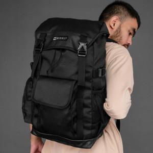 Harga fuller black mnm x mckinley tas ransel pria backpack free | HARGALOKA.COM