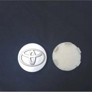 Katalog Dop Velg Tutup As Roda Mobil Toyota Agya Diameter 5 3cm Katalog.or.id