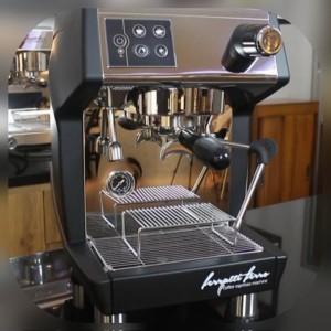 Harga mesin kopi fcm 3200 d ferratti ferro fcm 3200 d   HARGALOKA.COM