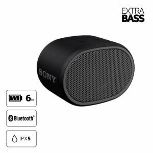 Harga sony srs xb01 extra bass portable bluetooth | HARGALOKA.COM
