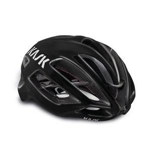 Harga original kask helmet protone   white   s | HARGALOKA.COM