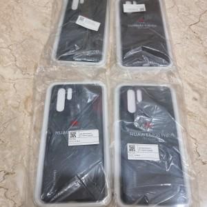 Harga Huawei P30 Dan P30 Pro Katalog.or.id
