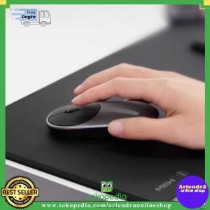 Harga mouse pad gaming anti slip mouse pad gaming e sport   HARGALOKA.COM