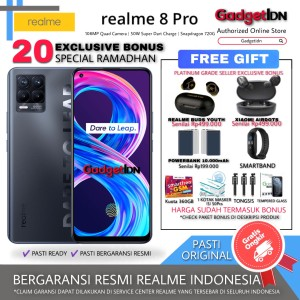 Info Realme C2 Vs Xiaomi Katalog.or.id