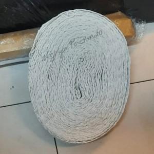 Katalog Asbes Pita 4 Insulating Tape Peredam Panas Katalog.or.id