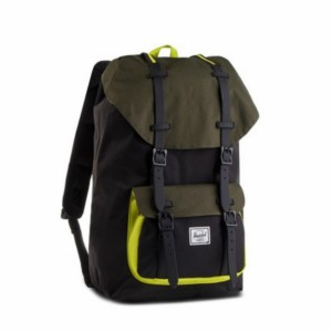 Harga herschel backpack little america | HARGALOKA.COM
