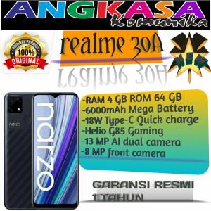 Katalog Realme 5i Ram 4 128 Katalog.or.id