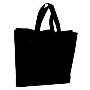 Harga tas pasar goodie bag spunbond 45x40x16   | HARGALOKA.COM