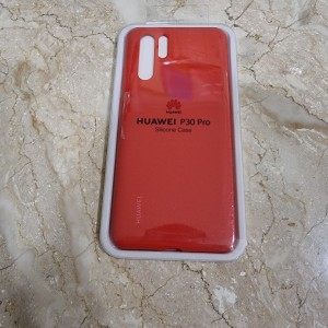 Info Huawei P30 Yorumlar Katalog.or.id