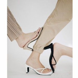 Harga sepatu wanita high heels sepatu lokal walkwithrue claire heels   nude cream   HARGALOKA.COM