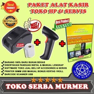Harga Realme C2 Olx Semarang Katalog.or.id