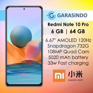 Info Xiaomi Redmi 7 Pro 4 64 Katalog.or.id