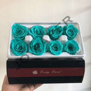 Katalog Flr 39 Bunga Mawar Bintik 5 5 Cm Per Buah Katalog.or.id