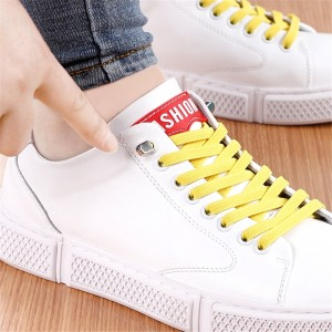 Harga tali sepatu elastis lock lacesshoes bukan studlace elacestix     HARGALOKA.COM