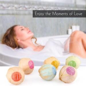 Harga Garam Mandi 2 Kg Bath Salt Kpt 155 Katalog.or.id