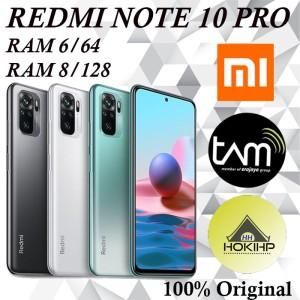 Harga Redmi 8 Vs Redmi Note 8 Katalog.or.id