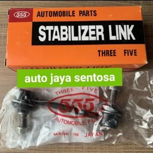 Harga link stabilizer link stabil suzuki apv 555 japan   HARGALOKA.COM