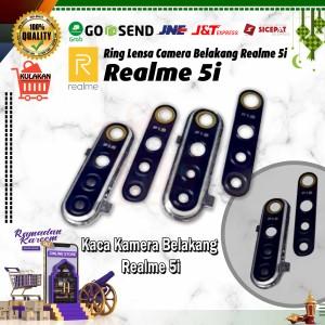 Harga Realme C2 Test Point Katalog.or.id
