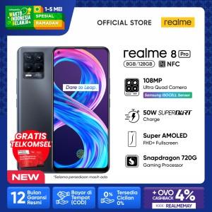 Katalog Realme 5i Ram 4 Katalog.or.id