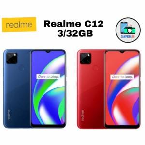 Info Realme C12 3 32 Katalog.or.id